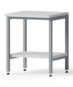 Einzeltisch - 600x750x600mm