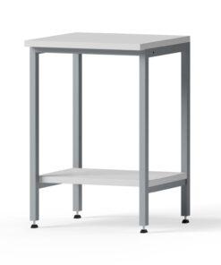 Einzeltisch - 600x900x600mm