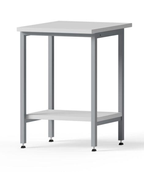 Einzeltisch - 600x900x750mm