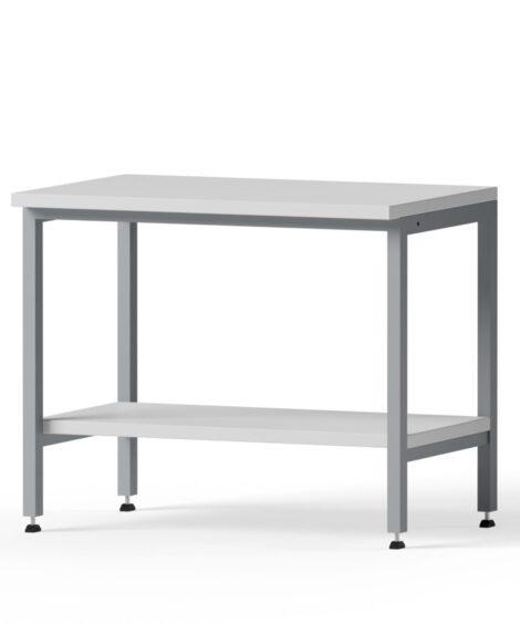 Einzeltisch - 900x750x600mm