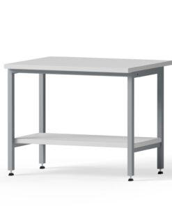 Einzeltisch - 900x750x750mm