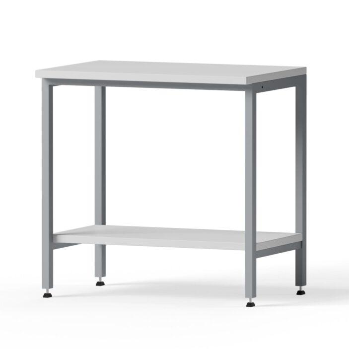 Einzeltisch - 900x900x600mm