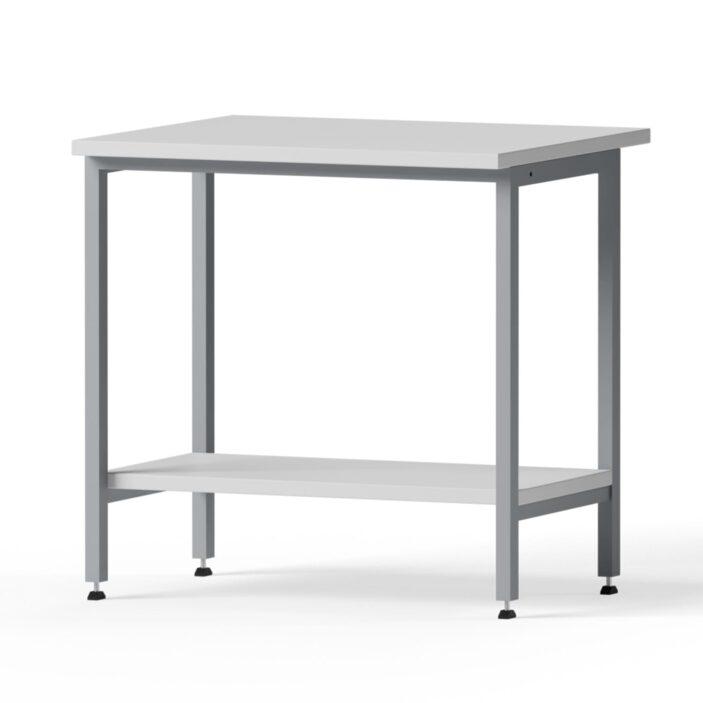 Einzeltisch - 900x900x750mm