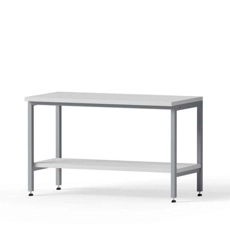 Einzeltisch - 1200x750x600mm