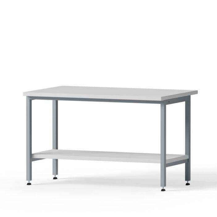Einzeltisch - 1200x750x750mm