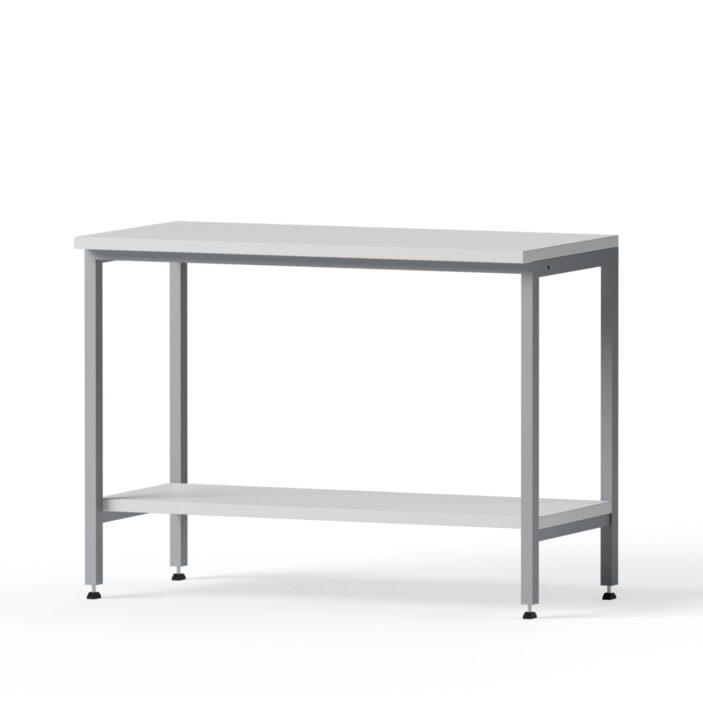 Einzeltisch - 1200x900x600mm