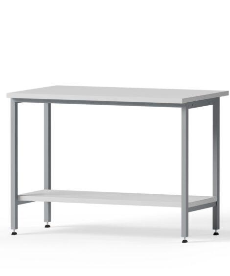 Einzeltisch - 1200x900x750mm