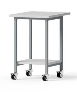 Rolltisch - 600x900x750mm