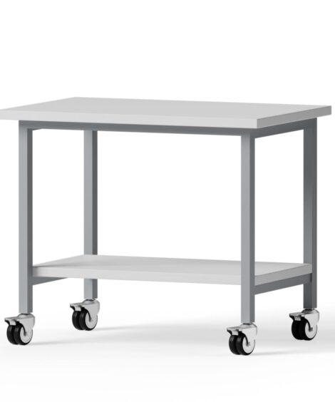 Rolltisch - 900x750x600mm