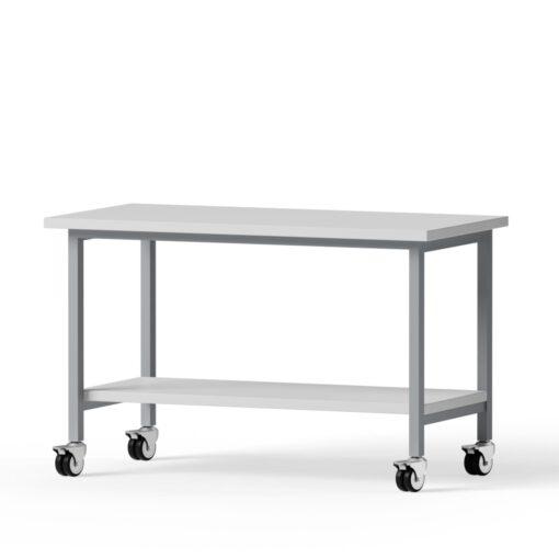 Rolltisch - 1200x750x600mm