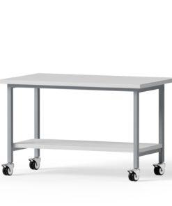 Rolltisch - 1200x750x750mm