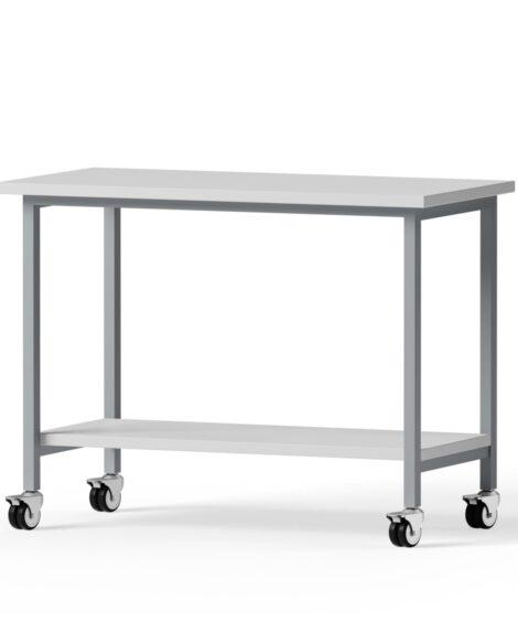 Rolltisch - 1200x900x600mm