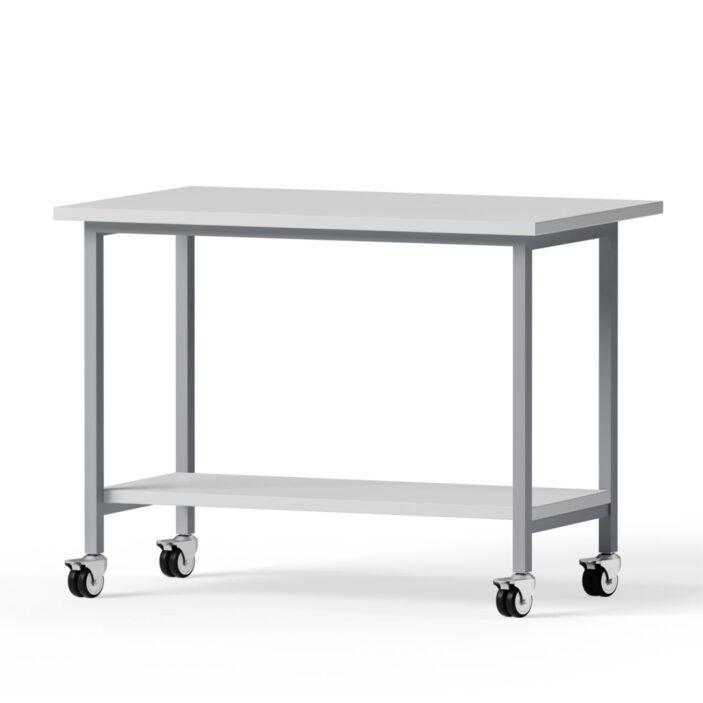 Rolltisch - 1200x900x750mm
