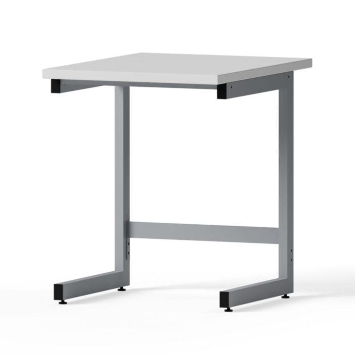 Sitztisch - 600x750x750mm