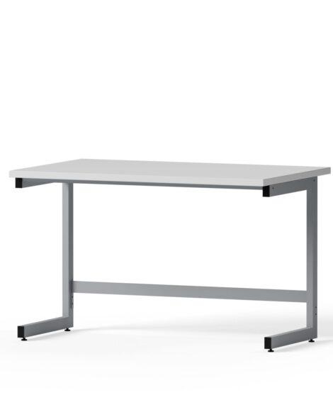 Sitztisch - 1200x750x750mm