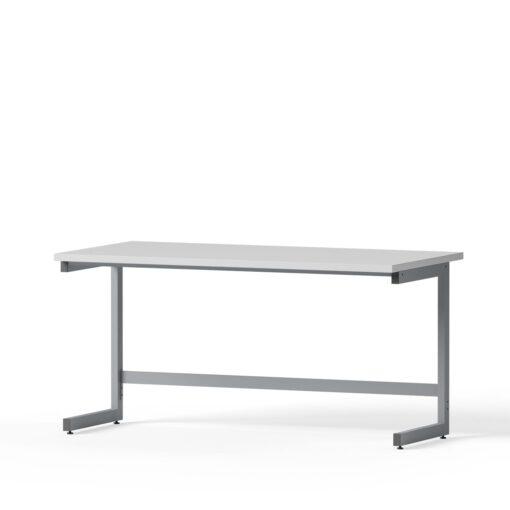 Sitztisch - 1500x750x750mm