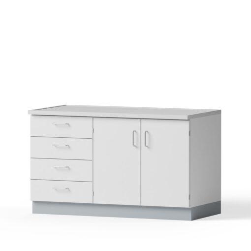 Stehtisch - 1500x900x750mm