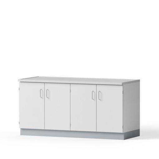 Stehtisch - 1800x900x750mm